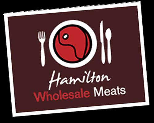 Buy Wholesale Meat Online | Hamilton Butcher | Hamilton Wholesale Meats
