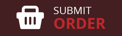 Submit your Order